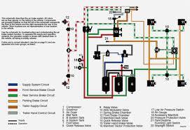 wiring diagram trailer brakes refrence jayco caravan trailer plug wiring diagram save wiring diagram
