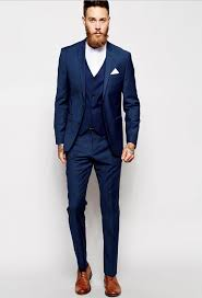 best suits for prom night dress yy