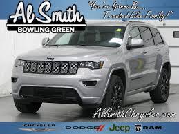 laredo jeep 2018 jeep grand cherokee in bowling green oh al smith chrysler dodge
