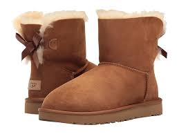 ugg boots sale zappos ugg arielle at zappos com