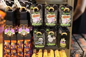 it u0027s halloween merchandise time u2013 kungaloosh radio