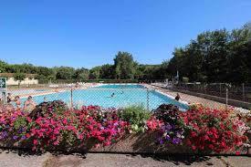 chambre des m iers 78 charmant chambre des metiers 78 2 natation le cercle des nageurs