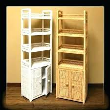 Small Bathroom Cabinets Storage Small Bathroom Cabinets Storage Skleprtv Info