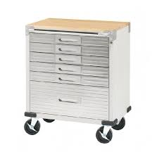 servante de bureau servante de bureau en bois tous les fournisseurs de servante de