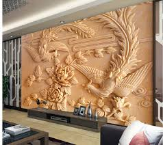 Stone Wall Mural Online Get Cheap Wall Mural Designs Aliexpress Com Alibaba Group