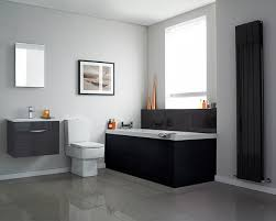 Furniture Bathroom Suites Modern Bathroom Suites Contemporary Shower Bath Basin Toilets