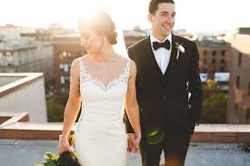 wedding photography seattle meghan klein seattle wedding lifestyle photographer