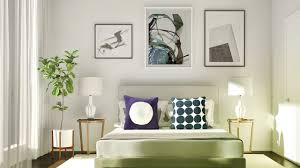 Home Interior Design App This Addictive Home Design App Lets You U201ctry On U201d New Decor The