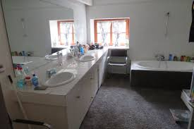 chambre chez l habitant besan n grande chambre d hôtes elisa au coeur du doubs piscine