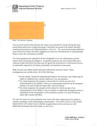 Sle Certification Letter Of Leave Esl Thesis Ghostwriter Service For College Homework Diary