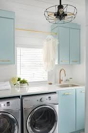 2454 best mud u0026 laundry rooms images on pinterest laundry rooms