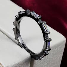 gear wedding ring get cheap gears wedding band aliexpress alibaba
