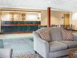 Comfort Inn Maumee Perrysburg Area Best Price On Comfort Inn And Suites Maumee Toledo I80 90 In