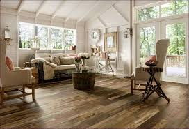furniture distressed wood flooring distressed wood