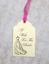 bridal shower wish wedding wishing tree sign wish tree sign guest book sign wedding