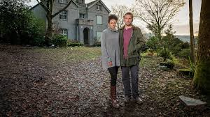 safe house season 2 episode 1 s02e01 watch online watchepisode