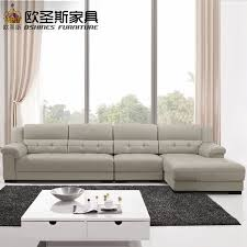Sofa Designs Latest