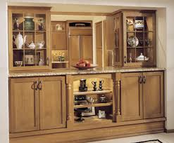 dining room cupboards dining room cupboard home design ideas and pictures