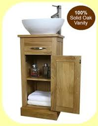 Vanity Company Bathroom Vanity Cabinet With Countertop And Bowl Sink