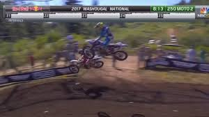 live ama motocross streaming best of battle washougal ama motocross 2017 youtube