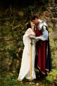 romantic medieval chivalry pinterest romantic medieval and