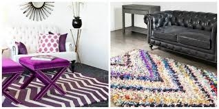 tappeti design moderni tappeti moderni eleganti complementi d arredo dalani e ora westwing