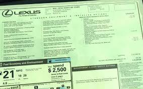 lexus dealership whippany nj the rc u0027s have arrived page 2 clublexus lexus forum discussion