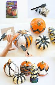 34 best decorated pumpkins images on pinterest halloween
