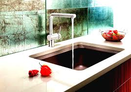 modern kitchen soap dispenser bathroom likable furniture modern kitchen installation lovable