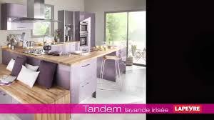 cuisine lavande cuisine les meubles de cuisine tandem lavande cuisine lapeyre 2015