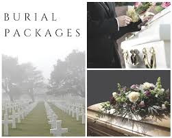 funeral packages burial and cremation costs guide funeral