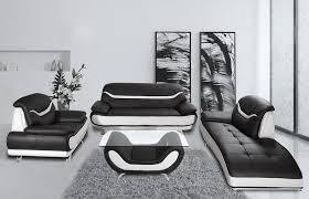 Black Sofa Set Designs Enjoyable Design Black And White Sofa Set Fresh Ideas 15 Black And