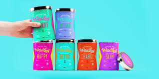 design trends in 2017 9 inspirational packaging design trends for 2017 chief packaging