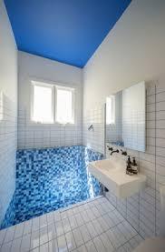 moderne landhauskchen blau moderne landhauskuchen blau kreative bilder für zu hause design