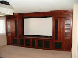 Home Theater Interior Design Ideas Interior Stunning Images Of Basement Home Theater Decoration