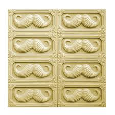 way mustache soap mold mw 194 wholesale supplies plus