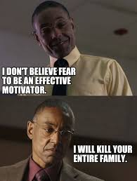 Breaking Bad Happy Birthday Meme - 46 best breaking bad cool and funny stuff images on pinterest