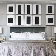 Luxurious Headboards by 14 Luxurious Headboards For A Dreamy Slumber Luxe Interiors Design