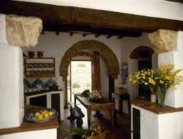 Mediterranean Kitchen Ideas Mediterranean Kitchen Photos 15 Of 15