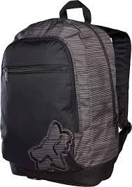fox motocross shocks fox fox bags u0026 backpacks fashionable design fox fox bags