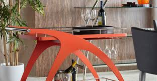 Modern Furniture Stores Cleveland Ohio by Elite Modern Furniture In Cleveland Ohio Metro Home