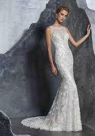 robe mariã e vintage morilee bridal collection wedding dresses bridal gowns morilee