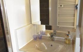 valensole chambres d hotes chambres d hôtes à valensole entourées de chs de lavandes alpes
