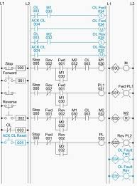 92 best plc images on pinterest arduino industrial and board