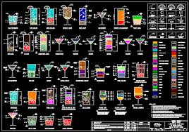 Autocad Kitchen Design Software Between The Lines Autocad