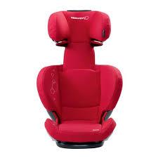 siege auto bebe confort groupe 2 3 siège auto bébé confort ferofix sièges auto groupe 2 3 15 36 kg
