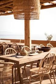 Wohnzimmer Ideen Mediterran Mediterrane Gartenmöbel Kühl Auf Wohnzimmer Ideen Mit 3