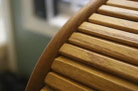 roll top desk tambour roll top secretaries desk 2 project done by jim lumberjocks