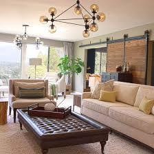 sara bates interior design portfolio page