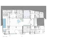 Floor Plans For Commercial Buildings by Conversion Of Doxiadis Office Building Ati To Apartment Building